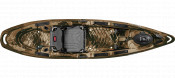 Kayaks: Predator MX by Old Town Canoes and Kayaks - Image 4101