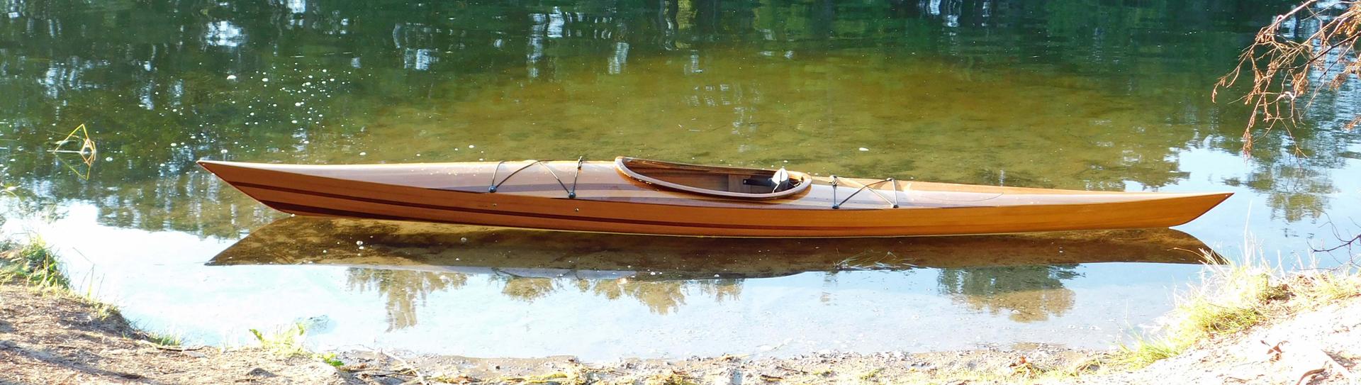 Otto Vallinga Yacht Design - Image 34