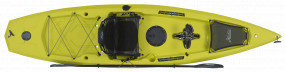 Kayaks: Mirage Compass by Hobie - Image 2612