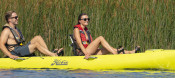 Kayaks: Mirage Oasis by Hobie - Image 2680