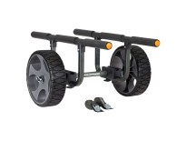 Transport, Storage & Launching: New Heavy Duty Cart by Wilderness Systems - Image 2955