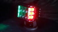 Electronics: FLX - Next Generation Spotlight by Yak Lights - Image 4552