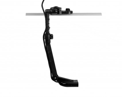 Mounts, Tracks & Accessories: SwitchBlade Transducer Arm by YakAttack - Image 4314