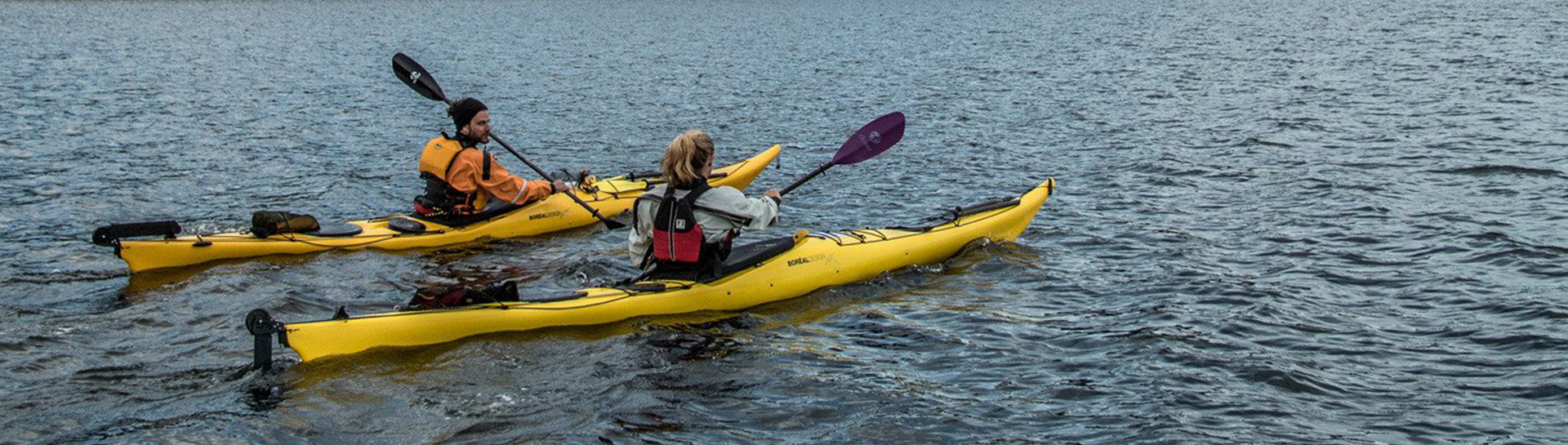 Accent Paddles - Image 15