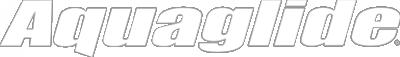 Aquaglide - Image 102