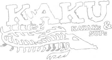 Kaku Kayak - Image 69