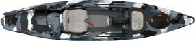 Kayaks: Lure 13.5 by Feelfree Kayaks - Image 2738