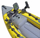 Kayaks: StraitEdge Angler by Advanced Elements - Image 2440