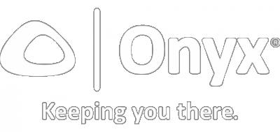 ONYX - Image 45