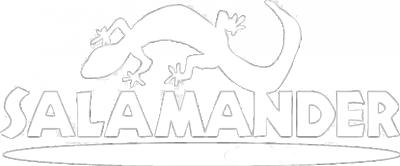 Salamander Paddle Gear - Image 142