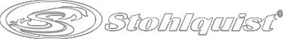 Stohlquist WaterWare - Image 119