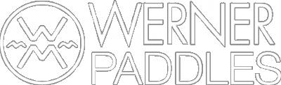 Werner Paddles - Image 3