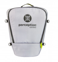 Coolers: Tankwell Cooler by Perception Kayaks - Image 4701
