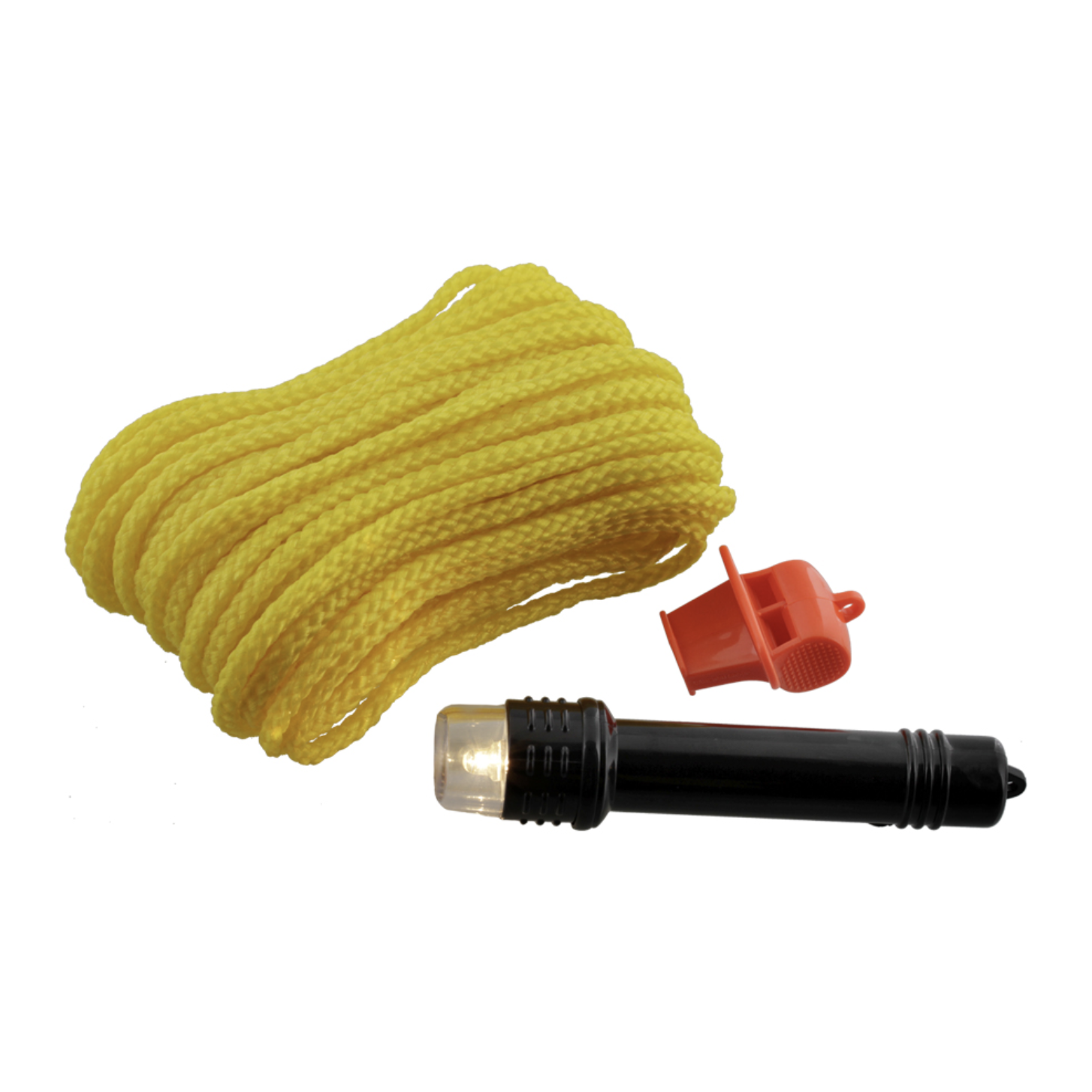 Safety & Rescue: 779 Small Vessel Safety Equipment Kit by Scotty - Image 4018