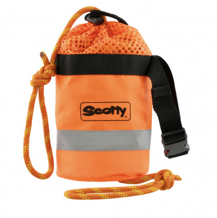 Safety & Rescue: 793 Throw Bag by Scotty - Image 4733