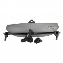 Rigging & Outfitting: 302 Kayak Stabilizers by Scotty - Image 4425