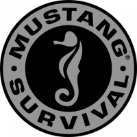 Mustang Survival - Image 91