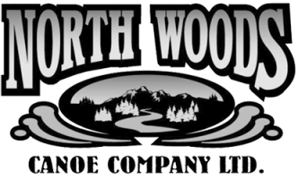 North Woods Sport Trailers - Image 151