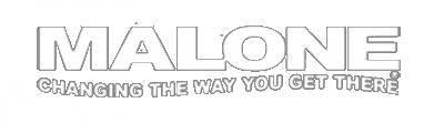 Malone Auto Racks - Image 211