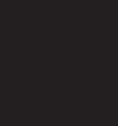 Twelve Weight - Image 2