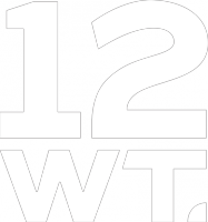 Twelve Weight - Image 2