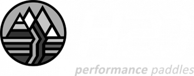 H2O Performance Paddles - Image 41