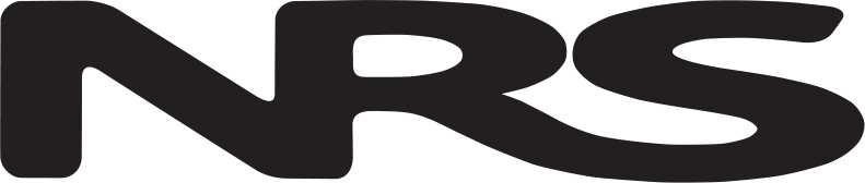 NRS - Image 56