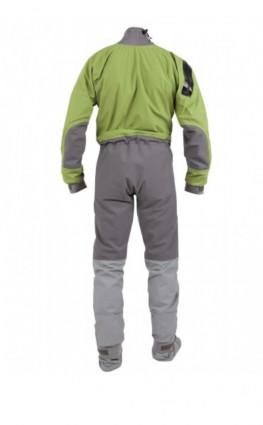 Technical Outerwear: Hydrus 3L Supernova Angler Paddling Suit by Kokatat - Image 2117