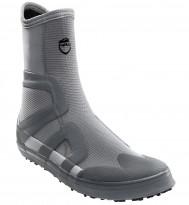 Footwear: Backwater Wetshoes by NRS - Image 4793