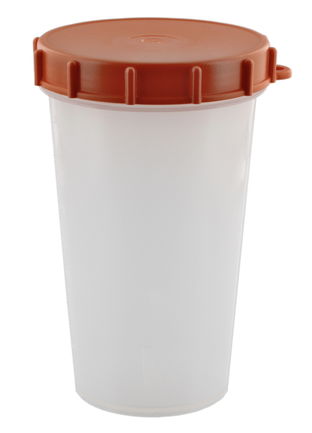Safety & Rescue: 774 - Watertight Emergency Equipment Container by Scotty - Image 4848