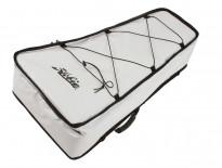 Coolers: Large Bag by Hobie - Image 4862