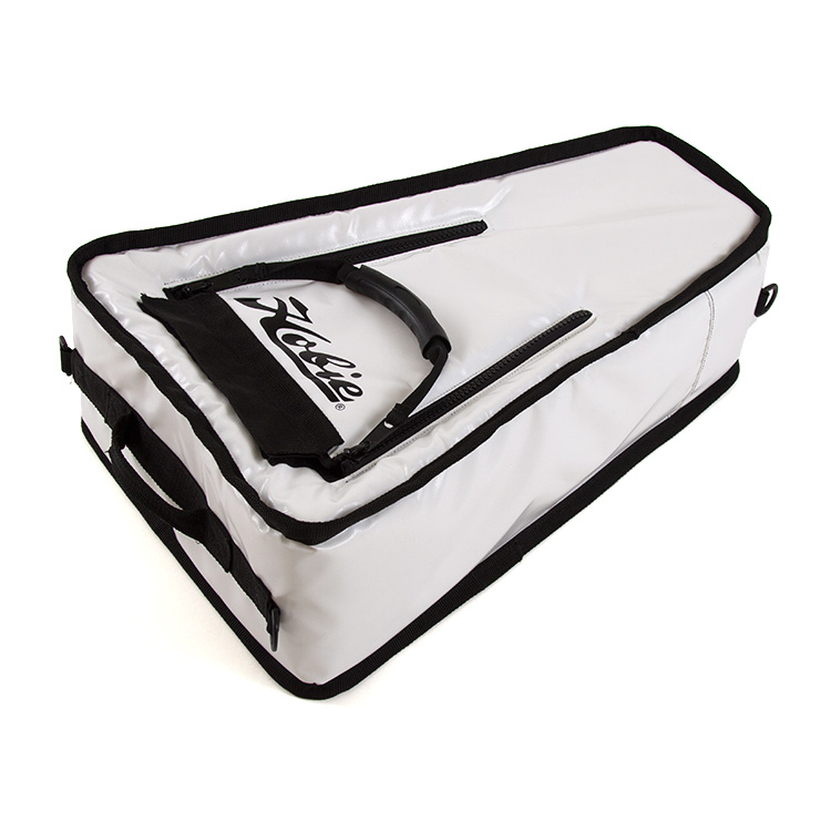 Coolers: Medium Bag by Hobie - Image 4863