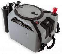 Coolers: Livewell V2 by Hobie - Image 4866