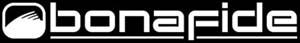 Bonafide Kayaks Logo