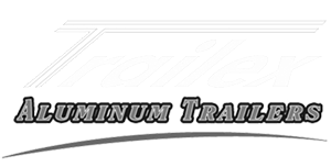 Trailex Logo