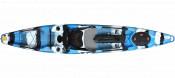 Kayaks: Moken 14 by Feelfree Kayaks - Image 2653