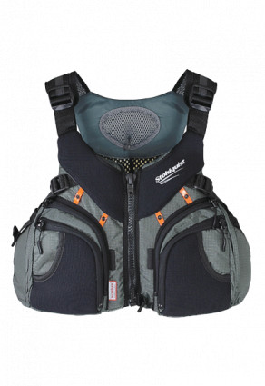 PFDs: Keeper by Stohlquist WaterWare - Image 3842