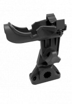 Mounts, Tracks & Accessories: QR - 1  Quick Release Rod Holder by Stealth Rod Holders - Image 4272