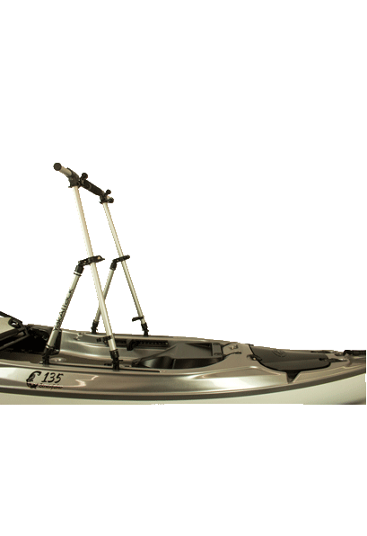 Rigging & Outfitting: CommandStand by YakAttack - Image 4325
